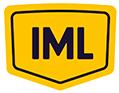Логотип iml
