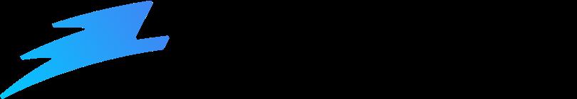 Логотип logsis